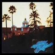ホテル・カリフォルニア リマスター