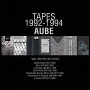 Tapes 1992-1994 (GR 7CD Box)