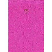 MEGUMI KANZAKI SCHEDULE BOOKピ [単行本]