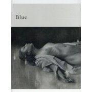 Blue―諏訪敦絵画作品集 [単行本]