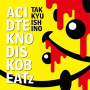 ACID TEKNO DISKO BEATz