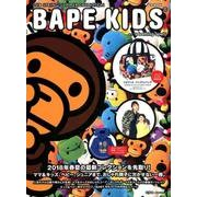 BAPE KIDSR by *a bathing apeR 2018 SPRING/SUMMER COLLECTION [ムック・その他]