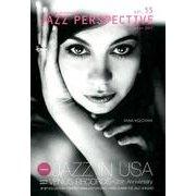 JAZZ PERSPECTIVE VOL.15 [単行本]