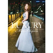 LUXURY 22-24pm & 4 you