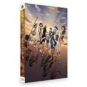 TVアニメーション ティアーズ・トゥ・ティアラ Blu-ray Compact Collection