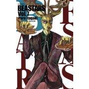 BEASTARS 7 [コミック]