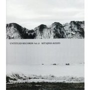 UNTITLED RECORDS〈Vol.13〉 [単行本]