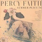 夏の日の恋 '76