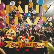 Party Crazy Best Best Best