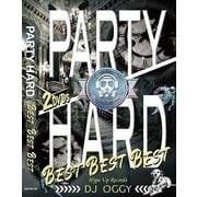 Party Hard Best Best Best