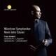 シューベルト:交響曲 第4番&第8番(ヴェンツァーゴ補筆完成版)