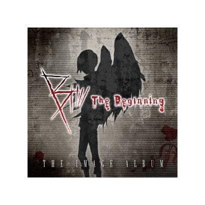 ヨドバシ.com - B:The Beginning...