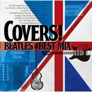 COVERS! BEATLES BEST MIX