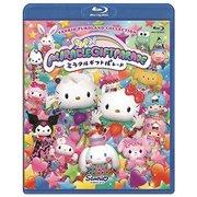 ミラクル・ギフト・パレード ブルーレイ [Blu-ray]