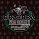 植松伸夫/BRA★BRA FINAL FANTASY Ⅶ BRASS de BRAVO with Siena Wind Orchestra
