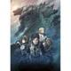 GODZILLA 怪獣惑星 コレクターズ・エディション [Blu-ray Disc]