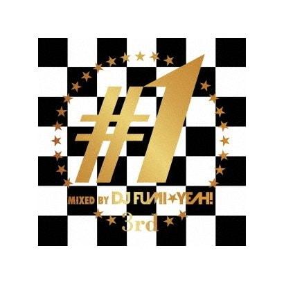 DJ FUMI★YEAH!/ワン -サード- MIXED BY DJ FUMI★YEAH!