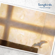 Songbirds (映画 リズと青い鳥 主題歌)