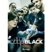 コード・ブラック 生と死の間で シーズン1 COMPLETE BOX