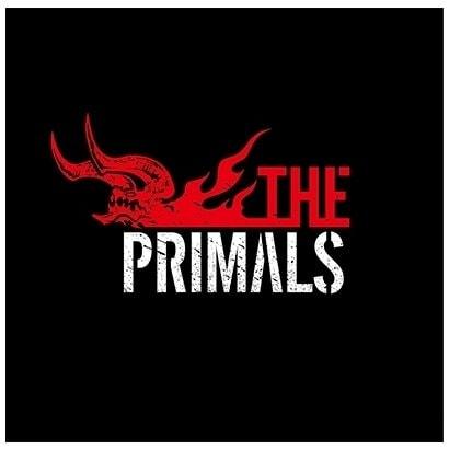 THE PRIMALS/THE PRIMALS