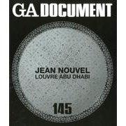 GA DOCUMENT 145 [全集叢書]