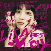 LiSA BEST -Way-