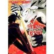 THE NEW GATE 5(アルファポリスCOMICS) [コミック]