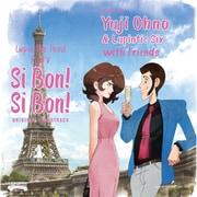 ルパン三世 PART Ⅴ オリジナル・サウンドトラック~SI BON! SI BON!