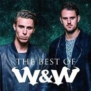 ザ・ベスト・オブ W&W