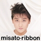 渡辺美里/ribbon -30th Anniversary Edition-