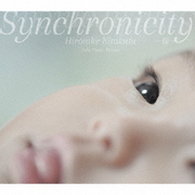Synchronicity -縁- Solo Piano Works