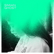 SIMIAN GHOST