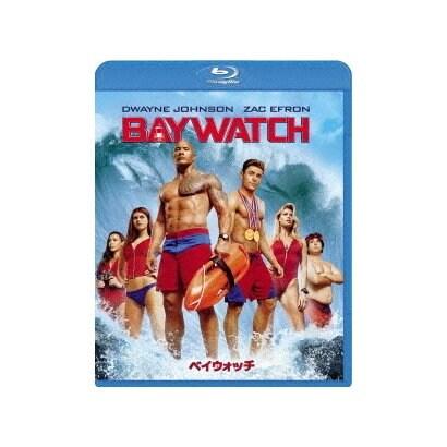 ベイウォッチ [Blu-ray Disc]