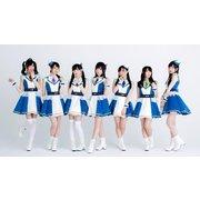 Wake Up,Girls! 4th LIVE TOUR ごめんねばっかり言ってごめんね!