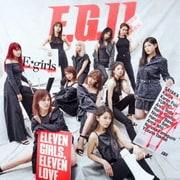 E.G.11
