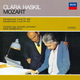 クララ・ハスキル/モーツァルト:ピアノ協奏曲第20番・第24番
