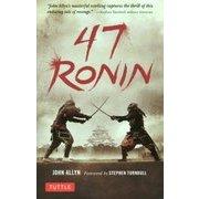 47 Ronin [単行本]