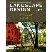 LANDSCAPE DESIGN (ランドスケープ デザイン) 2018年 06月号 [雑誌]