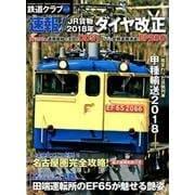 鉄道クラブ Vol.4 [ムック・その他]