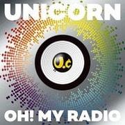 OH! MY RADIO+Live Tracks [UC30 若返る勤労]