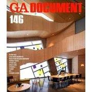 GA DOCUMENT 146 [全集叢書]