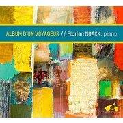 フローリアン・ノアック / ある旅人のアルバム [CD]