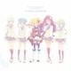 AIKATSU☆STARS!/TVアニメ/データカードダス『アイカツスターズ!』ベストアルバム2 STARS☆SHOWER