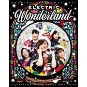 ももいろクリスマス2017 ~完全無欠のElectric Wonderland~ LIVE Blu-ray