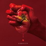 VORACITY (TVアニメーション「オーバーロードⅢ」オープニングテーマ)