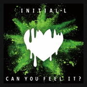 CAN YOU FEEL IT ?