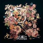 Roselia/R【通常盤】 [CD]