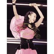 namie amuro Final Tour 2018 ~Finally~ (東京ドーム最終公演+25周年沖縄ライブ+福岡ヤフオク!ドーム公演)