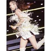 namie amuro Final Tour 2018 ~Finally~ (東京ドーム最終公演+25周年沖縄ライブ+京セラドーム大阪公演)