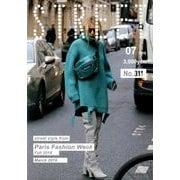 STREET (ストリート) 2018年 07月号 [雑誌]